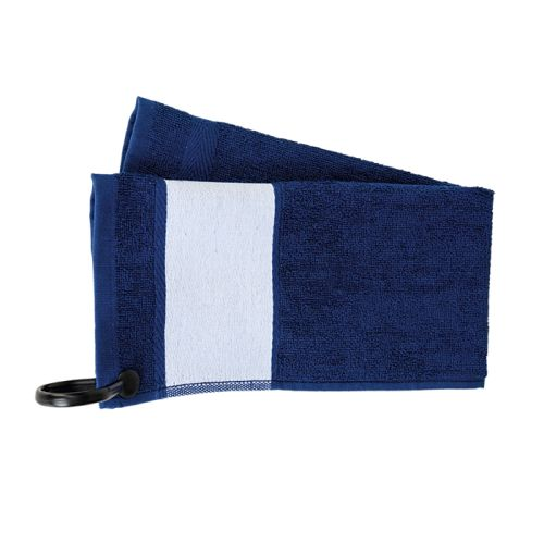 https://res.cloudinary.com/dpprkard7/c_scale,w_500/barron-clothing/bh0152---deluxe-sublimation-golf-towel-navy.jpg