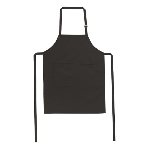 Default image for the Barron Clothing Clothing Bib Apron