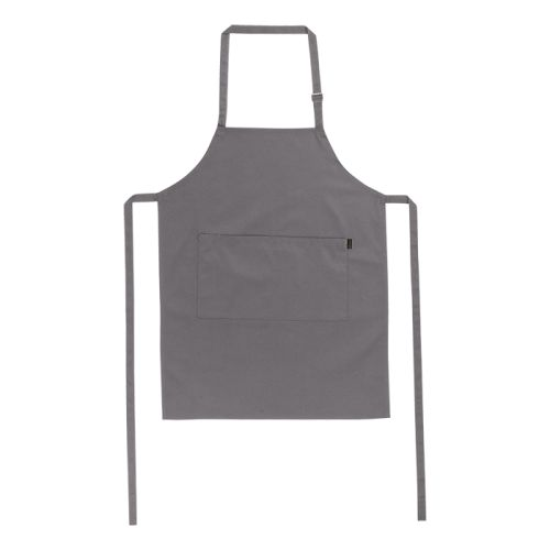https://res.cloudinary.com/dpprkard7/c_scale,w_500/barron-clothing/bib-apron-grey.jpg