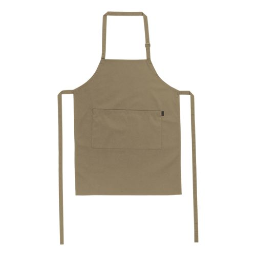 https://res.cloudinary.com/dpprkard7/c_scale,w_500/barron-clothing/bib-apron-khaki.jpg