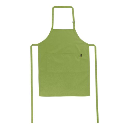 https://res.cloudinary.com/dpprkard7/c_scale,w_500/barron-clothing/bib-apron-lime.jpg