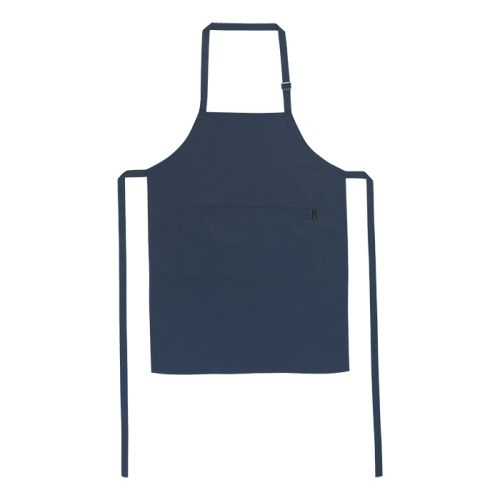 https://res.cloudinary.com/dpprkard7/c_scale,w_500/barron-clothing/bib-apron-navy.jpg