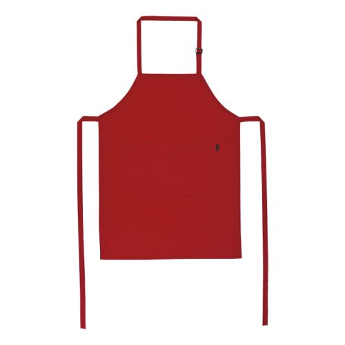 https://res.cloudinary.com/dpprkard7/c_scale,w_500/barron-clothing/bib-apron-red.jpg