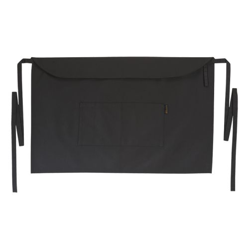 https://res.cloudinary.com/dpprkard7/c_scale,w_500/barron-clothing/bistro-apron-black.jpg