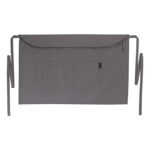 https://res.cloudinary.com/dpprkard7/c_scale,w_500/barron-clothing/bistro-apron-grey.jpg