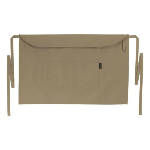 https://res.cloudinary.com/dpprkard7/c_scale,w_500/barron-clothing/bistro-apron-khaki.jpg
