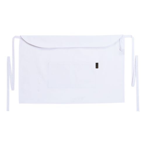 https://res.cloudinary.com/dpprkard7/c_scale,w_500/barron-clothing/bistro-apron-white.jpg