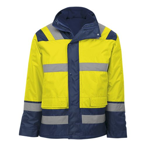 https://res.cloudinary.com/dpprkard7/c_scale,w_500/barron-clothing/blaze-4-in-1-jacket-safety yellow/navy.jpg