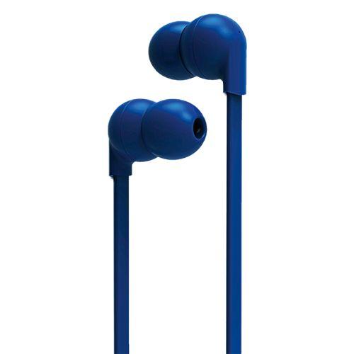 https://res.cloudinary.com/dpprkard7/c_scale,w_500/barron-clothing/body-glove-pop-in-earphones-blue.jpg