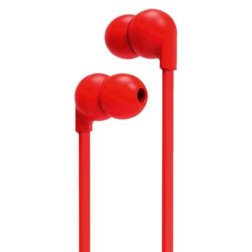 https://res.cloudinary.com/dpprkard7/c_scale,w_500/barron-clothing/body-glove-pop-in-earphones-red.jpg