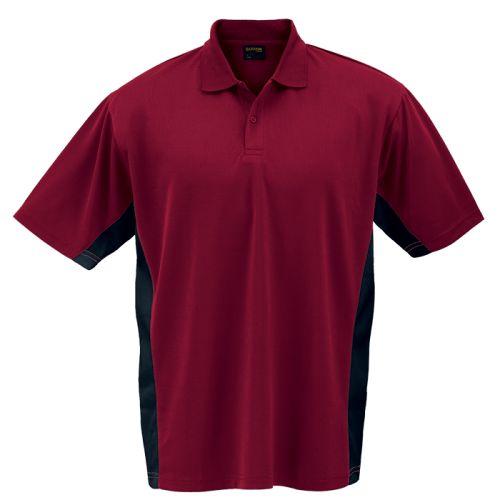 Default image for the Barron Clothing Clothing Bravo Golfer