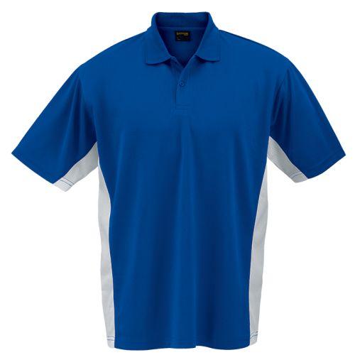 https://res.cloudinary.com/dpprkard7/c_scale,w_500/barron-clothing/bravo-golfer-royal/white.jpg