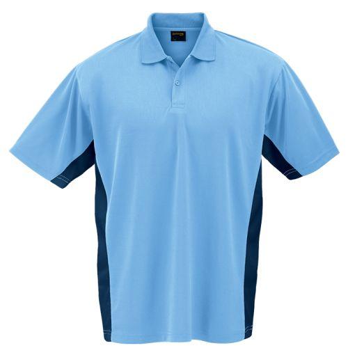 https://res.cloudinary.com/dpprkard7/c_scale,w_500/barron-clothing/bravo-golfer-sky/navy.jpg