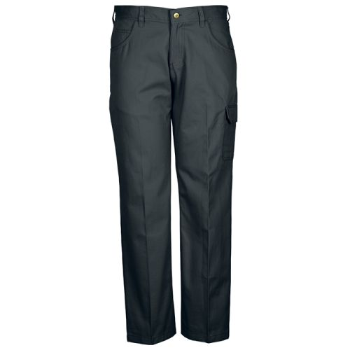 Default image for the Barron Clothing Clothing Brixton Pants