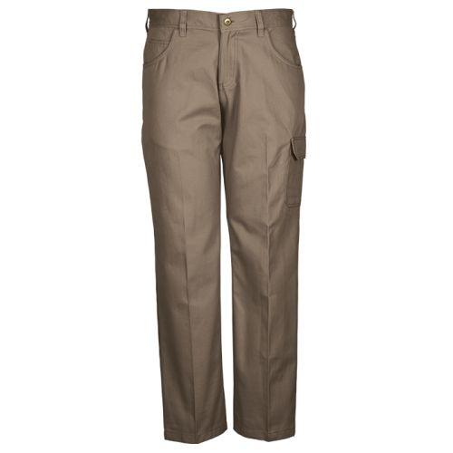 https://res.cloudinary.com/dpprkard7/c_scale,w_500/barron-clothing/brixton-pants-khaki.jpg