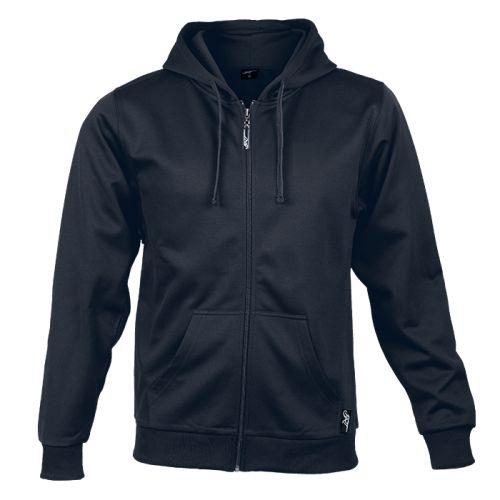 https://res.cloudinary.com/dpprkard7/c_scale,w_500/barron-clothing/brt-bolton-hoodie-black.jpg