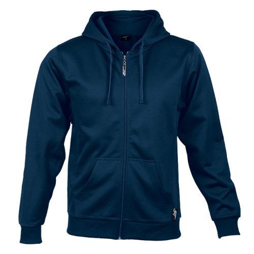 https://res.cloudinary.com/dpprkard7/c_scale,w_500/barron-clothing/brt-bolton-hoodie-navy.jpg