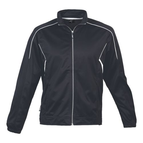 https://res.cloudinary.com/dpprkard7/c_scale,w_500/barron-clothing/brt-champion-tracksuit-top-blackwhite.jpg