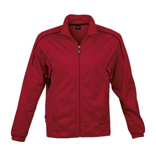 https://res.cloudinary.com/dpprkard7/c_scale,w_500/barron-clothing/brt-champion-tracksuit-top-redblack.jpg