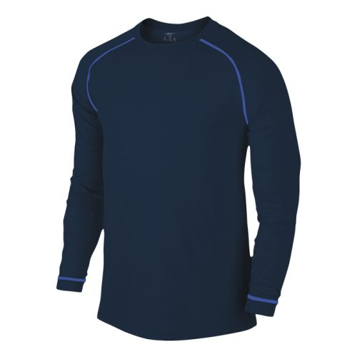 https://res.cloudinary.com/dpprkard7/c_scale,w_500/barron-clothing/brt-mens-signature-long-sleeve-top-navy.jpg