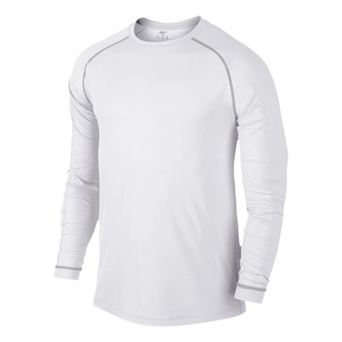 https://res.cloudinary.com/dpprkard7/c_scale,w_500/barron-clothing/brt-mens-signature-long-sleeve-top-white.jpg