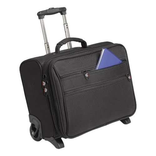 Default image for the Barron Clothing Clothing Business Trolley