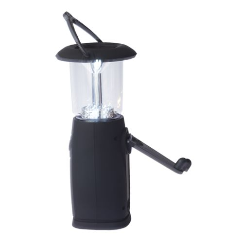 Default image for the Barron Clothing Clothing Camping Lamp