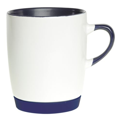 https://res.cloudinary.com/dpprkard7/c_scale,w_500/barron-clothing/ceramic-mug-with-matching-base-navy.jpg