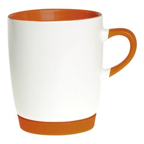 https://res.cloudinary.com/dpprkard7/c_scale,w_500/barron-clothing/ceramic-mug-with-matching-base-orange.jpg
