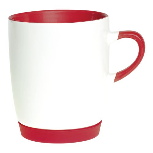 https://res.cloudinary.com/dpprkard7/c_scale,w_500/barron-clothing/ceramic-mug-with-matching-base-red.jpg