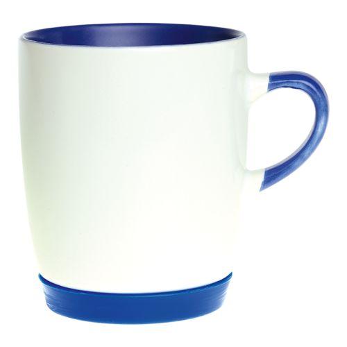 https://res.cloudinary.com/dpprkard7/c_scale,w_500/barron-clothing/ceramic-mug-with-matching-base-royal.jpg
