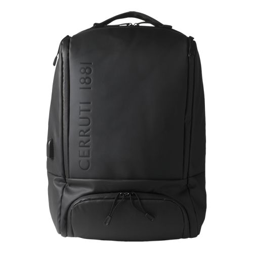 Default image for the Barron Clothing Clothing Cerruti Backpack Buzz