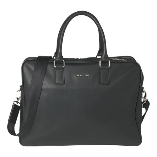 Default image for the Barron Clothing Clothing Cerruti Document Bag Thompson
