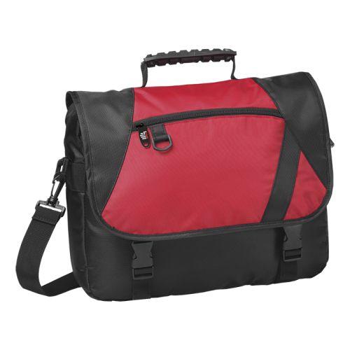 https://res.cloudinary.com/dpprkard7/c_scale,w_500/barron-clothing/charter-laptop-bag-black/red.jpg