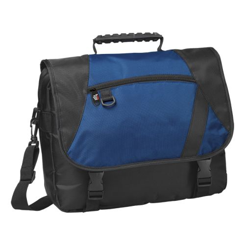 https://res.cloudinary.com/dpprkard7/c_scale,w_500/barron-clothing/charter-laptop-bag-black/royal.jpg