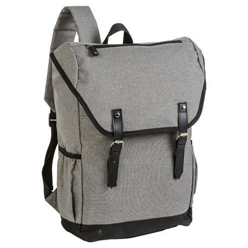 Default image for the Barron Clothing Clothing Chic Travellers Backpack