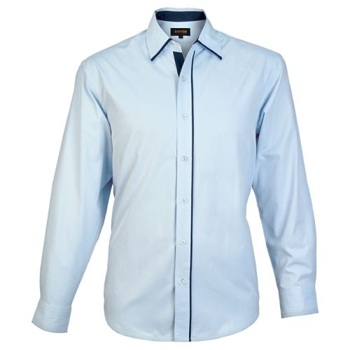 https://res.cloudinary.com/dpprkard7/c_scale,w_500/barron-clothing/cleveland-lounge-shirt-long-sleeve-(lo-cle)-sky/navy.jpg