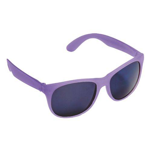 Default image for the Barron Clothing Clothing Colour Changing Sunglasses