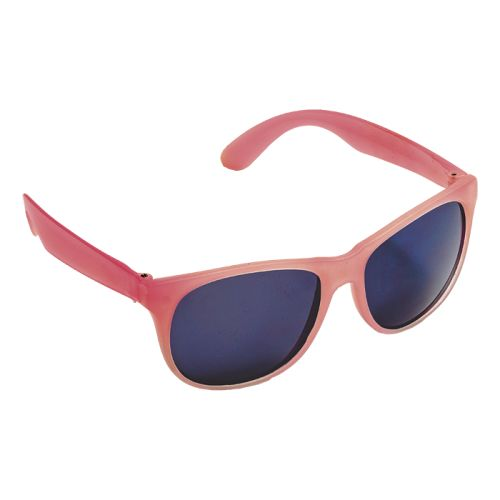 https://res.cloudinary.com/dpprkard7/c_scale,w_500/barron-clothing/colour-changing-sunglasses-red.jpg