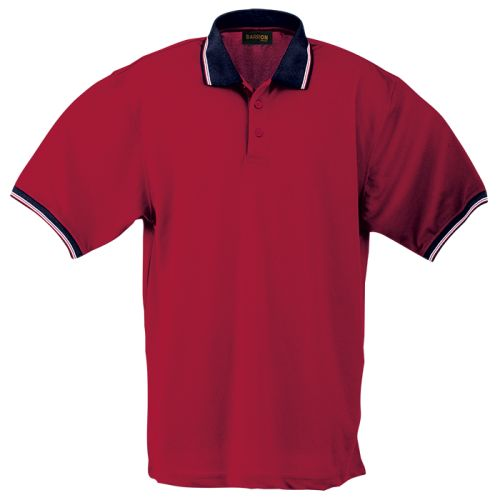 https://res.cloudinary.com/dpprkard7/c_scale,w_500/barron-clothing/colour-stripe-golfer-red/navy/white.jpg