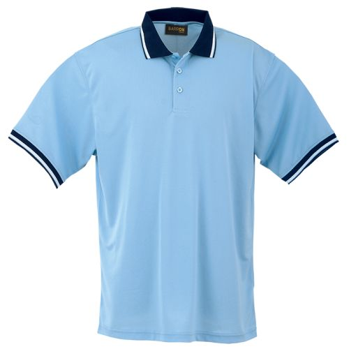 https://res.cloudinary.com/dpprkard7/c_scale,w_500/barron-clothing/colour-stripe-golfer-sky/navy/white.jpg
