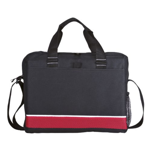 https://res.cloudinary.com/dpprkard7/c_scale,w_500/barron-clothing/conference-bag-with-mesh-side-pocket---600d-and-sandwich-mesh-red.jpg