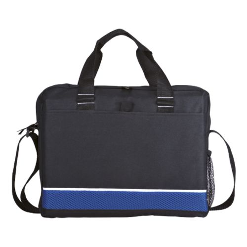 https://res.cloudinary.com/dpprkard7/c_scale,w_500/barron-clothing/conference-bag-with-mesh-side-pocket---600d-and-sandwich-mesh-royal.jpg