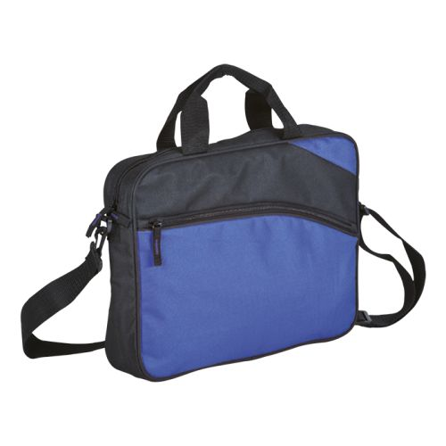 https://res.cloudinary.com/dpprkard7/c_scale,w_500/barron-clothing/conference-brief-bag---600d-royal.jpg