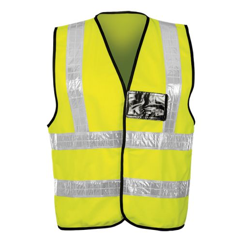 https://res.cloudinary.com/dpprkard7/c_scale,w_500/barron-clothing/contract-pvc-waistcoat-safety yellow.jpg