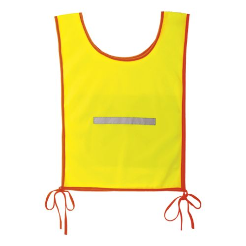 https://res.cloudinary.com/dpprkard7/c_scale,w_500/barron-clothing/contract-solid-bib-safety yellow.jpg