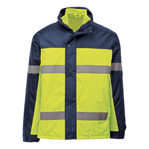 https://res.cloudinary.com/dpprkard7/c_scale,w_500/barron-clothing/contractor-3-in-1-jacket-safety yellow/navy.jpg