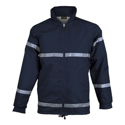 Default image for the Barron Clothing Clothing Convoy Jacket