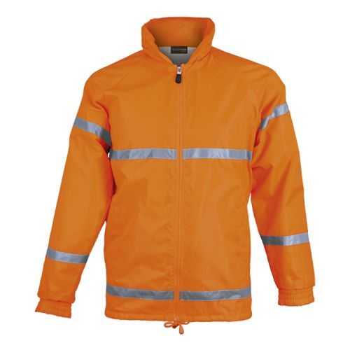 https://res.cloudinary.com/dpprkard7/c_scale,w_500/barron-clothing/convoy-jacket-safety orange.jpg