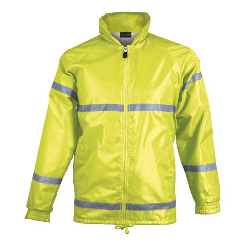 https://res.cloudinary.com/dpprkard7/c_scale,w_500/barron-clothing/convoy-jacket-safety yellow.jpg